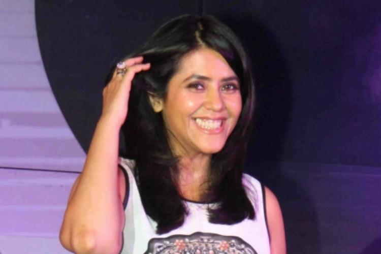 Will Ekta Kapoor's Devdas make her the internet queen aswell?