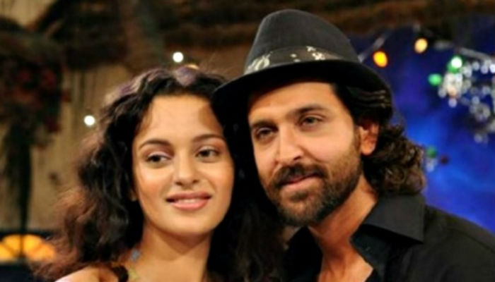 hrithik-kangana-express-photo-for-inuth
