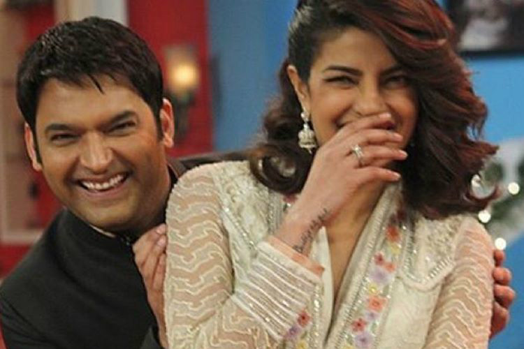 Koffee With Karan: Priyanka Chopra-Kapil Sharma and other odd pairs whom we want on the show