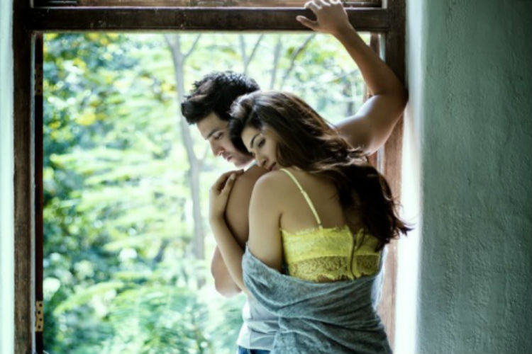 kriti-sanon-sushant-singh-photo-for-InUth.com