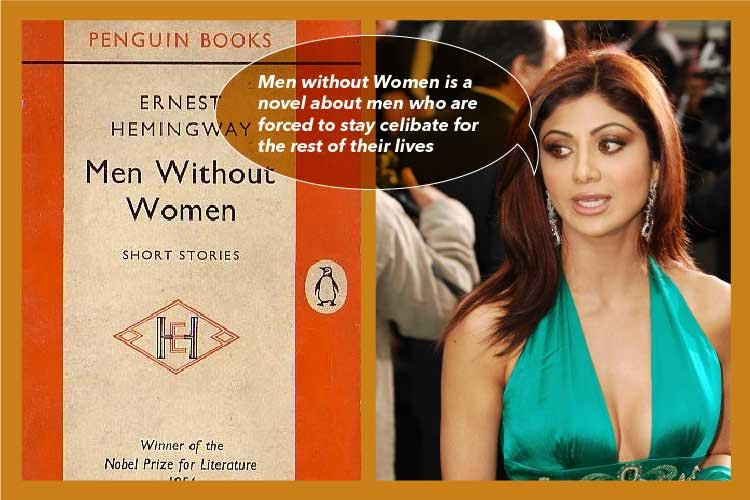 men-without-women-shilpa