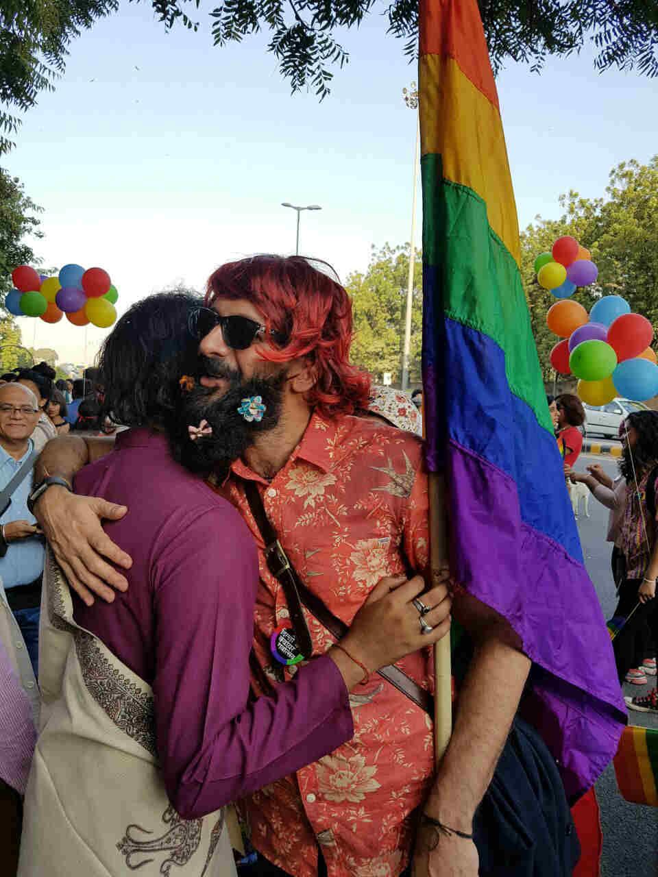 pride-parade-delhi
