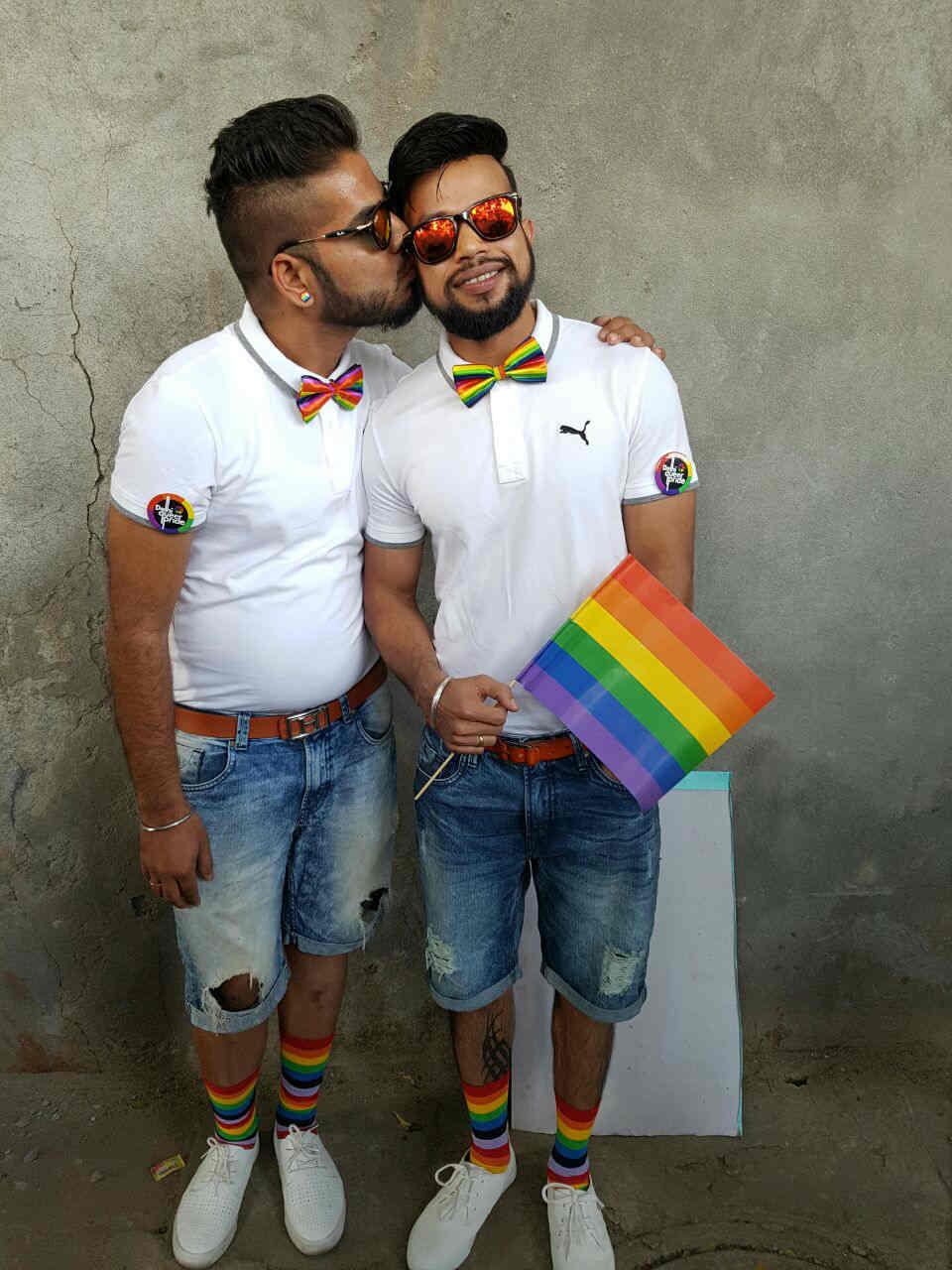 pride-parade-one
