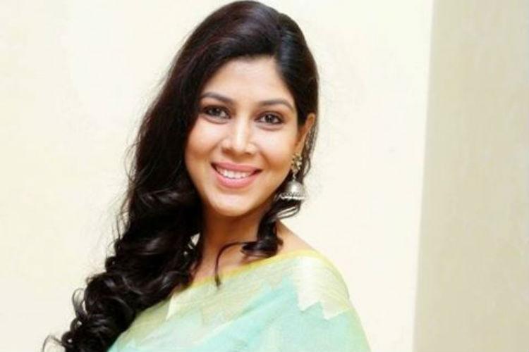 Sakshi Tanwar to make her web series debut with Ekta Kapoor's Kehte Hai OppositesAttract