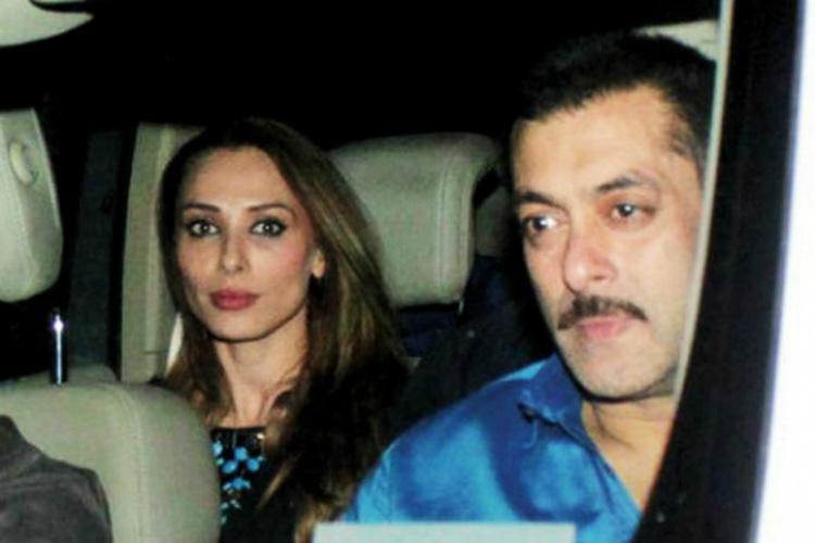 Iulia Vantur finally talks about Salman Khan, kids andmore