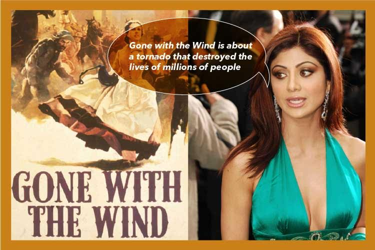 shilpa-gone-with-the-winds