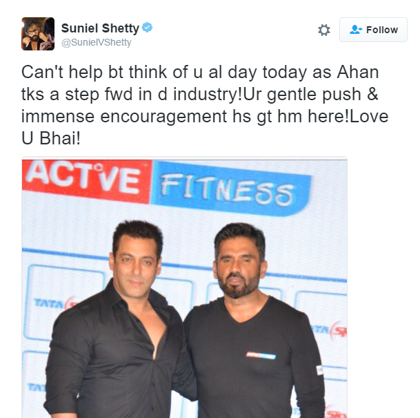 suniel-shetty-twitter-image-for-inuth