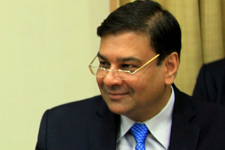 RBI Governor Live: Here is what Urijit Patel has to say on ending Rs 500, 1000 notes