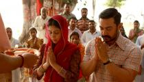 Dangal Box Office collection: Aamir Khan film reaches new high after one month of its release