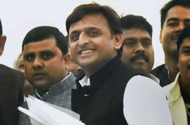 akhilesh-yadav for InUth.com