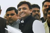 Ground Report: UP youth backs EC's decision of giving 'cycle' to Akhilesh