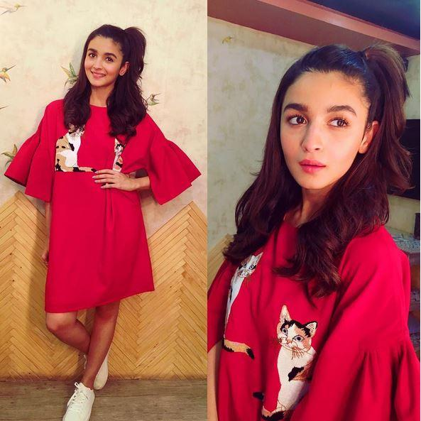 alia-bhatt-photo-for-inuth