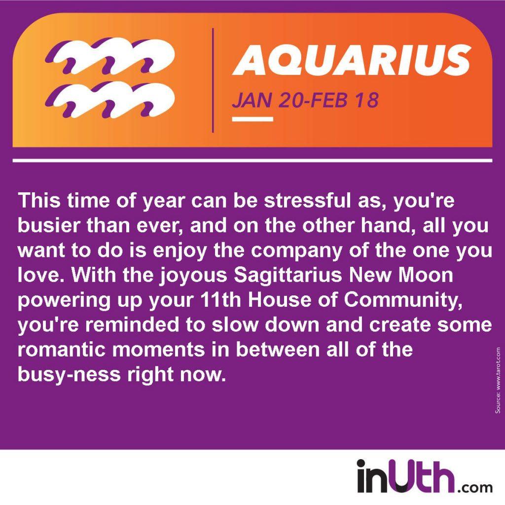 aquarius-horoscope-for-inuth