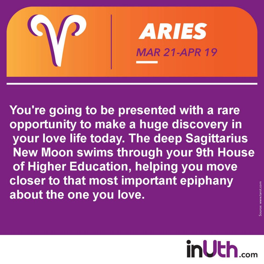 aries-horoscope-for-inuth