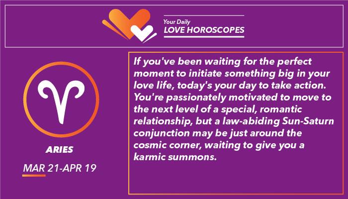 8 december horoscopes