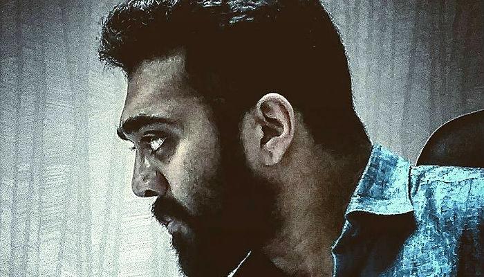 Dhuruvangal Pathinaaru: Ashwin Kkumar's Tamil debut confirmed for 29 Decemberrelease