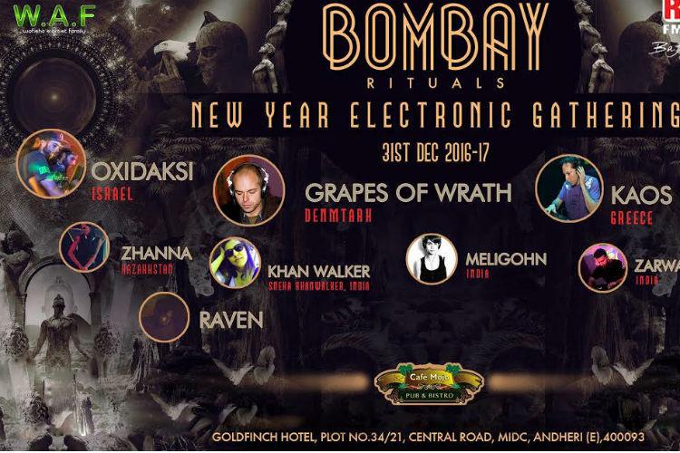 bombay-rituals-new-year-electronic-gathering