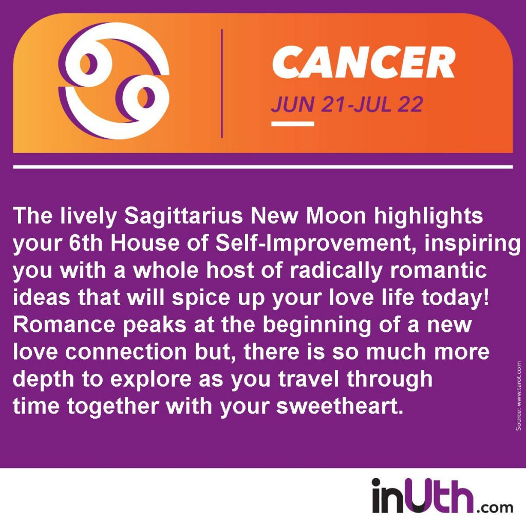 cancer-horoscope-for-inuth
