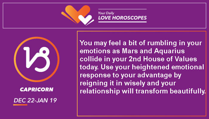 capricorn-love-horoscope-image-for-inuth