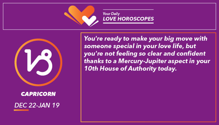 capricorn-horoscope-for-inuth