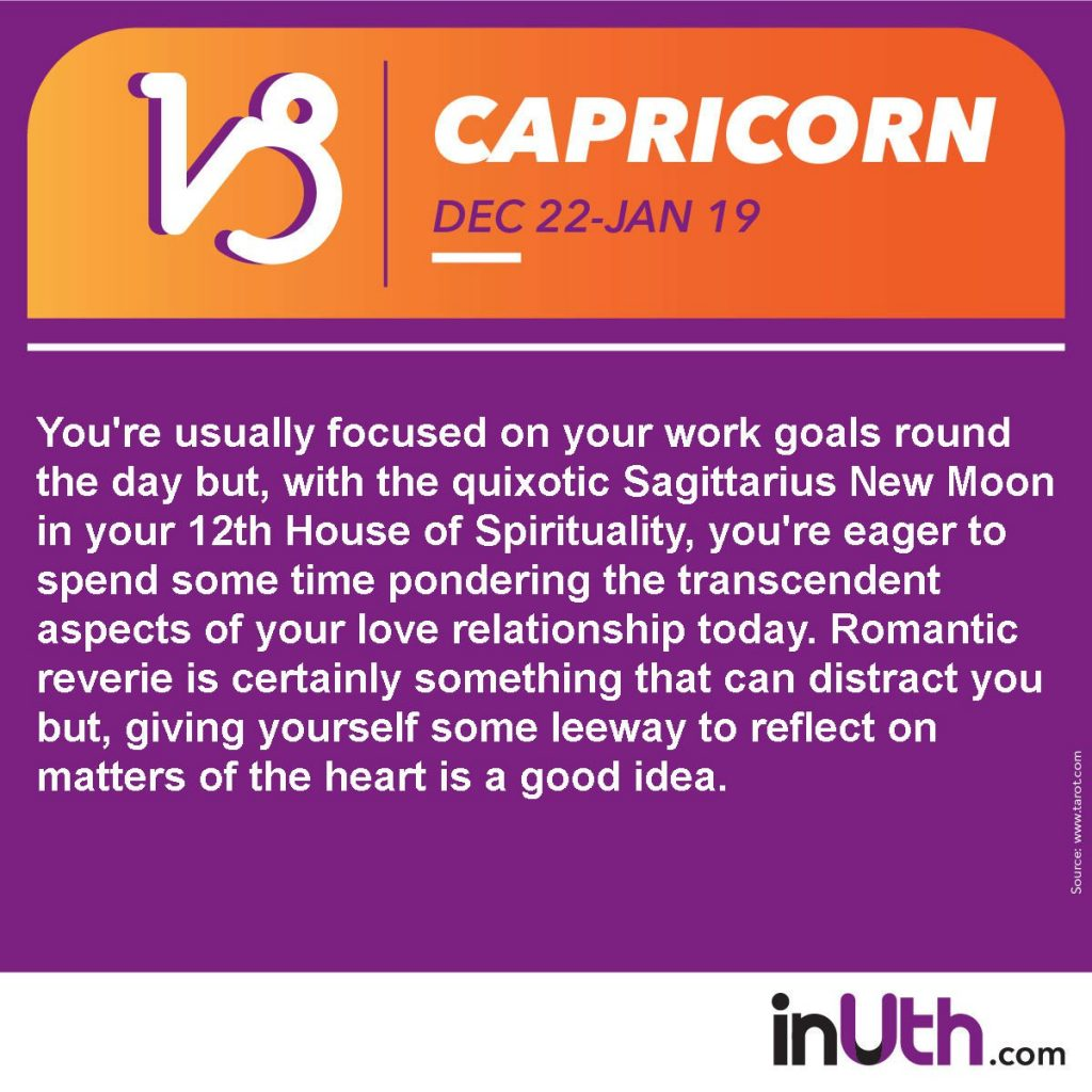 capricorn-horoscope-for-inuth