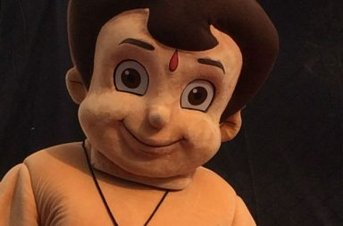 chota-bheem-comic-con-image-for-inuth