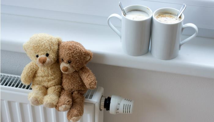 coffee-mug-photo-for-inuth