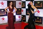 deepika-padukone-image-for-inuth
