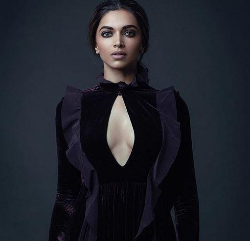 deepika-padukone-paper-magazine-photo-for-inuth