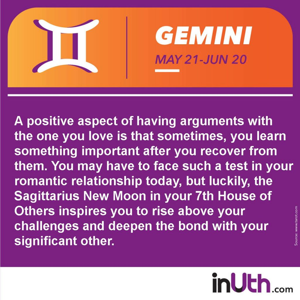 gemini-horoscope-for-inuth