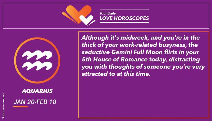 horoscope-aquarius-1