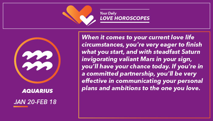 horoscope-aquarius