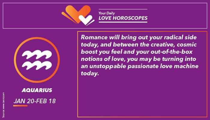 horoscope-aquarius