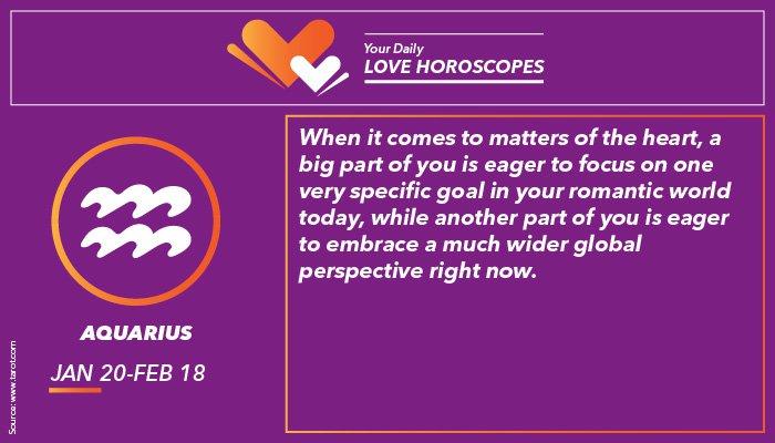 horoscope-aquarius-8