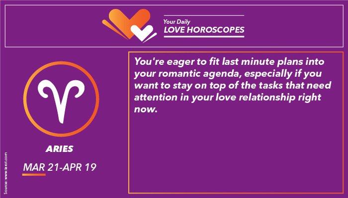 horoscope-aries-9