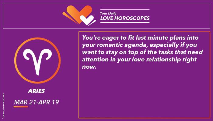 horoscope-aries