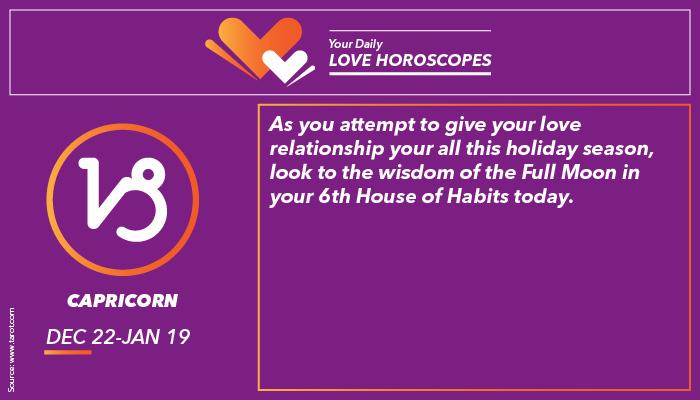 horoscope-capricorn-1