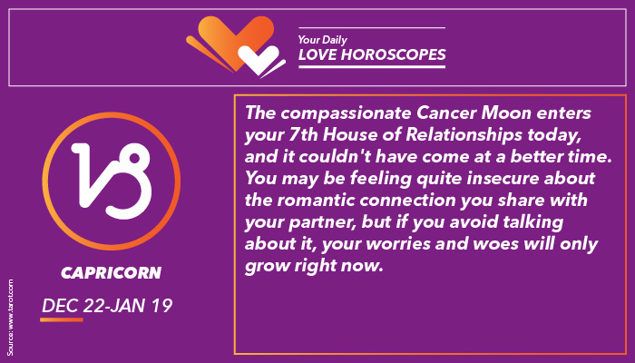 horoscope-capricorn