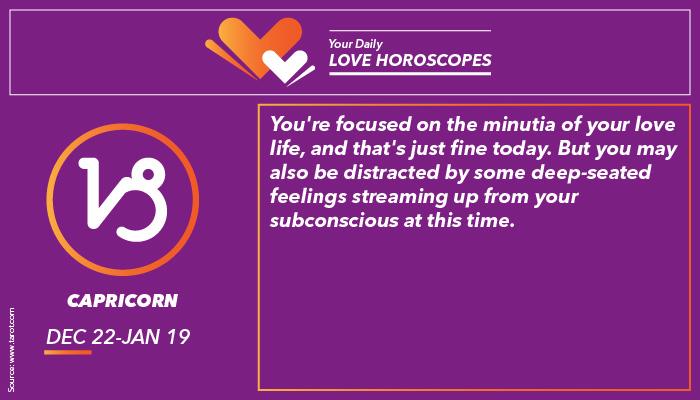 horoscope-capricorn