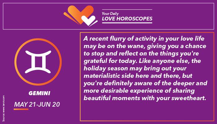 horoscope-gemini