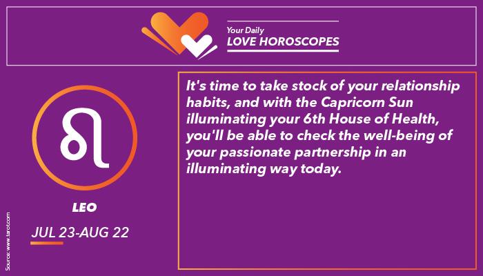 horoscope-leo