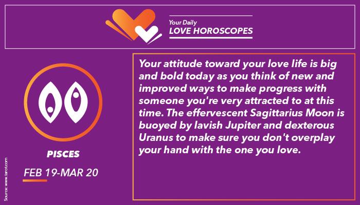 horoscope-pisces