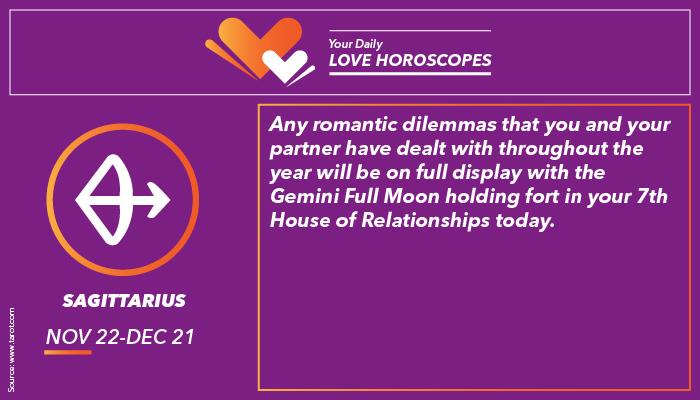 horoscope-sagittarius-1