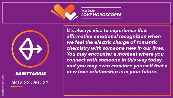 horoscope-sagittarius