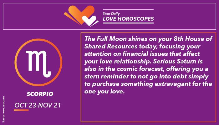 horoscope-scorpio-1