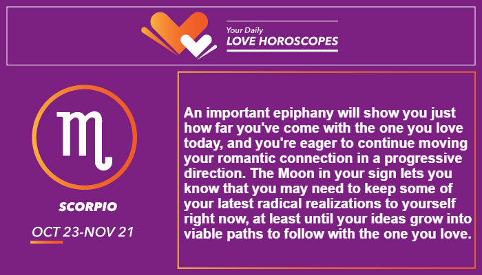 horoscope-storyembed-scorpio