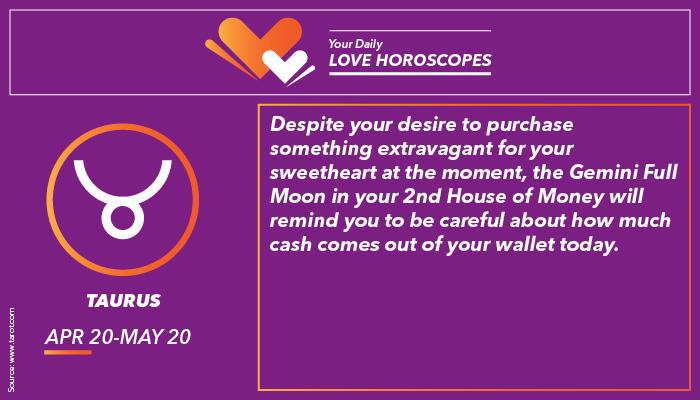 horoscope-taurus-1