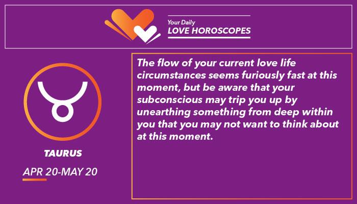 horoscope-taurus
