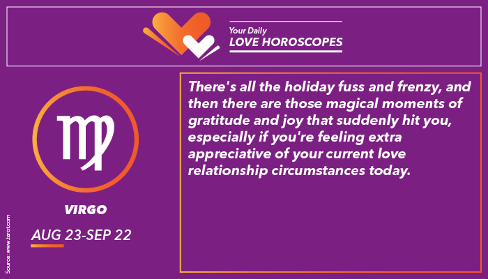 horoscope-virgo