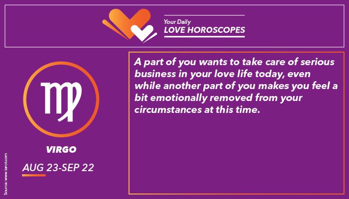 horoscope-virgo